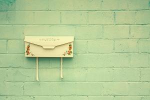 vintage-mailbox-mail-letters-words-Favim.com-473905